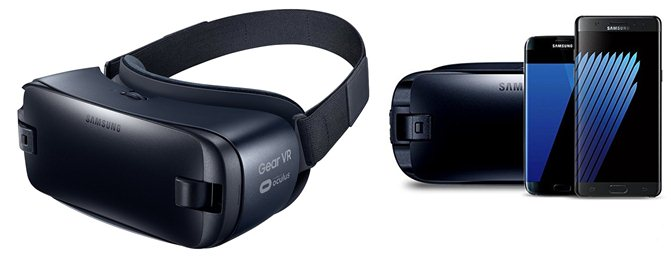 samsung-gear-vr-virtual-reality-headset-latest-edition-galaxy-s7-edge-note-7-edge