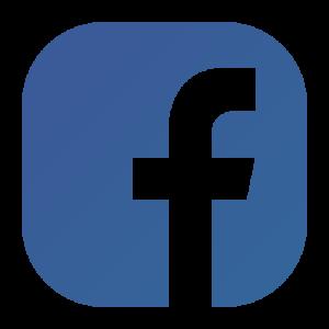 Obrazek posiada pusty atrybut alt; plik o nazwie facebook_fb_logo_social_icon_512-300x300.png