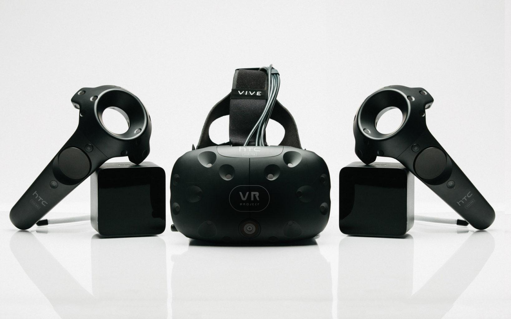 htc-vive-pre-system2
